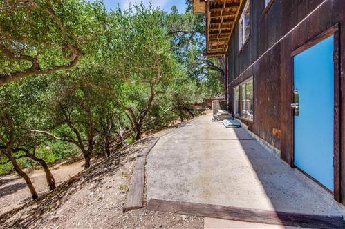 Tiny photo for 17089 Crescent Drive, LOS GATOS, CA 95030 (MLS # ML81847595)