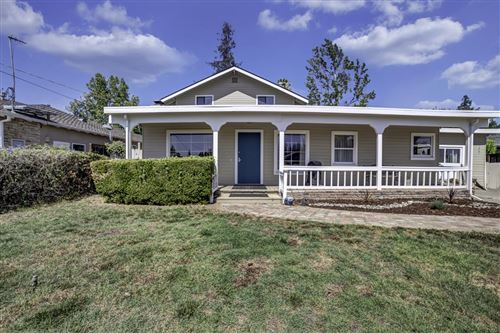Photo of 1461 Theresa Avenue, CAMPBELL, CA 95008 (MLS # ML81854595)