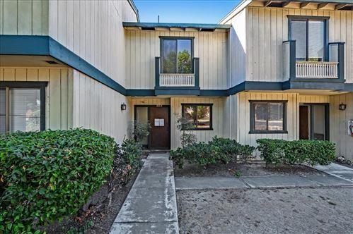 Photo of 31113 Alvarado Niles Road, UNION CITY, CA 94587 (MLS # ML81863595)