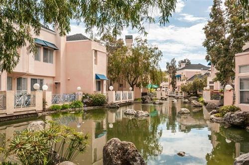 Photo of 738 Mediterranean LN, Redwood Shores, CA 94065 (MLS # ML81809596)