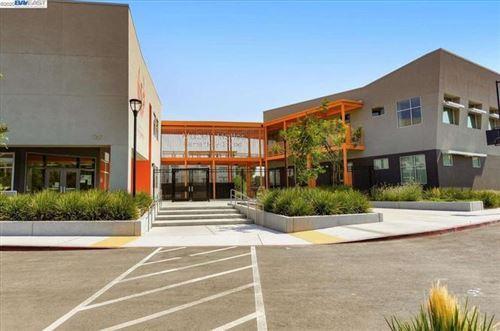 Tiny photo for 1719 Hazelnut LN, MILPITAS, CA 95035 (MLS # ML81815596)