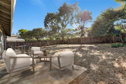 Tiny photo for 17715 Florence, MORGAN HILL, CA 95037 (MLS # ML81819596)