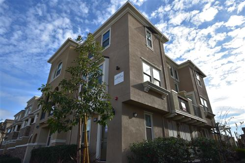 Tiny photo for 362 Expedition LN, MILPITAS, CA 95035 (MLS # ML81825596)