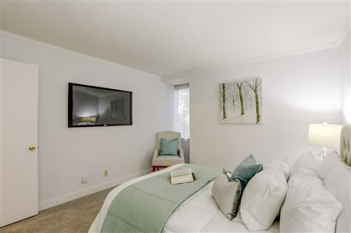 Tiny photo for 505 Cypress Point DR 72 #72, MOUNTAIN VIEW, CA 94043 (MLS # ML81830596)