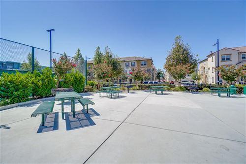 Tiny photo for 829 Garden Street, MILPITAS, CA 95035 (MLS # ML81862596)