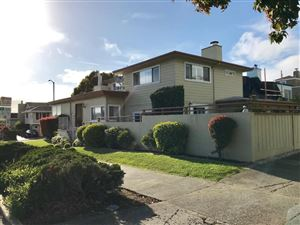 Tiny photo for 140 Winston DR, SAN FRANCISCO, CA 94132 (MLS # ML81752597)