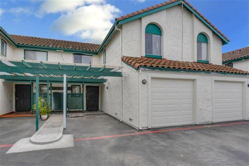Photo of 378 Englert CT, SAN JOSE, CA 95133 (MLS # ML81811597)