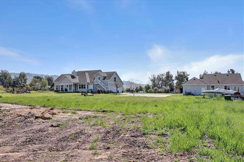 Tiny photo for 2735 Godfrey AVE, GILROY, CA 95020 (MLS # ML81836597)
