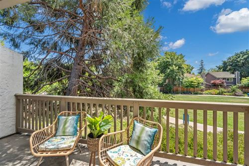 Tiny photo for 300 Union Avenue #9, CAMPBELL, CA 95008 (MLS # ML81845597)