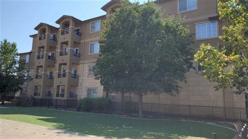 Tiny photo for 88 North Jackson Avenue #417, SAN JOSE, CA 95116 (MLS # ML81862597)