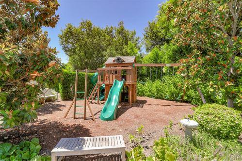 Tiny photo for 210 Atherton AVE, ATHERTON, CA 94027 (MLS # ML81798598)