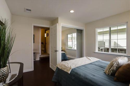 Tiny photo for 229 Heath ST, MILPITAS, CA 95035 (MLS # ML81824598)