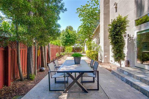 Tiny photo for 1482 Frontero Avenue, LOS ALTOS, CA 94024 (MLS # ML81847598)