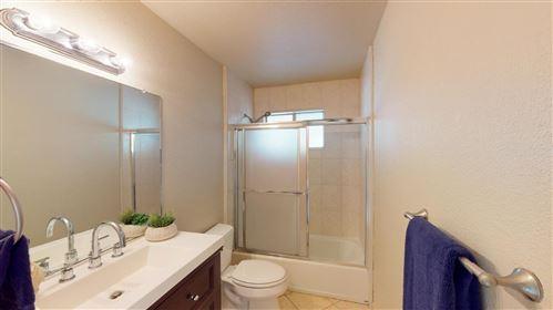 Tiny photo for 8611 Amanda Avenue, GILROY, CA 95020 (MLS # ML81864598)