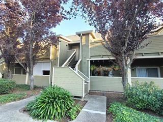 Photo of 388 Shadow Run Drive #388, SAN JOSE, CA 95110 (MLS # ML81866598)