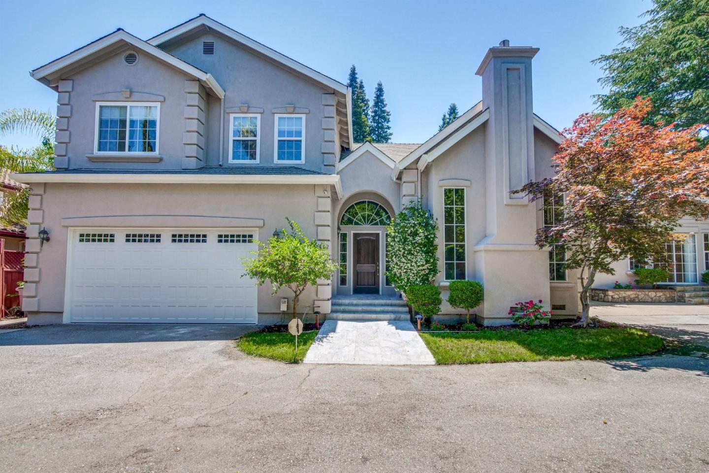 Photo for 1482 Frontero Avenue, LOS ALTOS, CA 94024 (MLS # ML81847598)