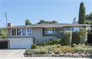 Photo of 668 Barbour DR, REDWOOD CITY, CA 94062 (MLS # ML81767599)