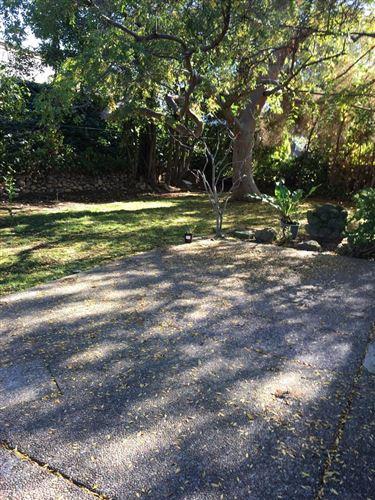 Tiny photo for 1420 Lois WAY, CAMPBELL, CA 95008 (MLS # ML81824599)