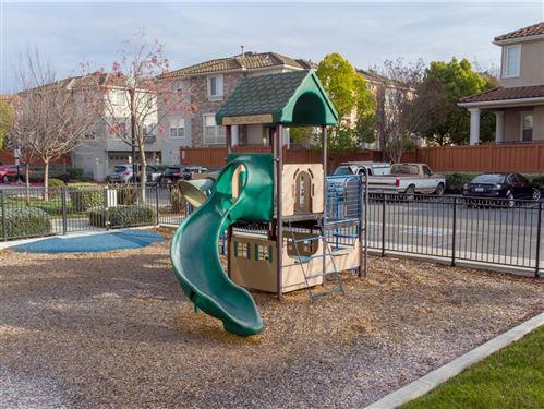 Tiny photo for 355 Vista Roma WAY, SAN JOSE, CA 95136 (MLS # ML81825599)