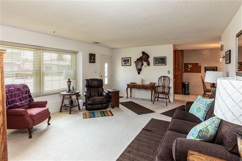 Tiny photo for 6803 Garden Court, GILROY, CA 95020 (MLS # ML81861600)
