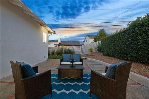 Tiny photo for 6 Seville CT, MILLBRAE, CA 94030 (MLS # ML81820601)