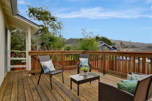 Tiny photo for 266 Bancroft WAY, PACIFICA, CA 94044 (MLS # ML81825601)