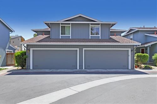 Photo of 109 Rose Lane, SAN JOSE, CA 95127 (MLS # ML81850601)