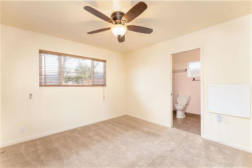 Tiny photo for 408 Granelli Avenue, HALF MOON BAY, CA 94019 (MLS # ML81852601)
