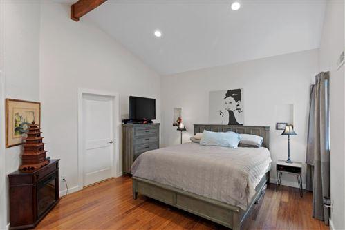 Tiny photo for 787 Spencer Street, MONTEREY, CA 93940 (MLS # ML81854601)
