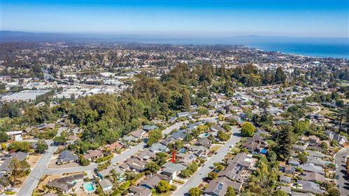 Tiny photo for 42 Ortalon Avenue, SANTA CRUZ, CA 95060 (MLS # ML81862601)