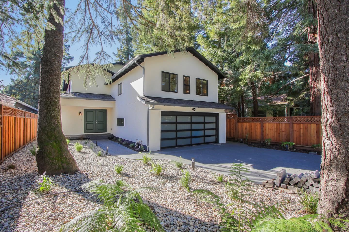 Photo for 226 Selby LN, ATHERTON, CA 94027 (MLS # ML81798601)