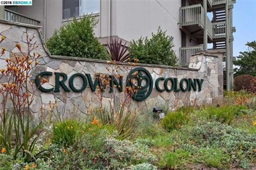 Photo of 370 Imperial WAY 316 #316, DALY CITY, CA 94015 (MLS # ML81773602)