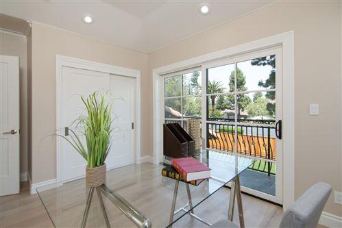 Tiny photo for 1289 Eureka AVE, LOS ALTOS, CA 94024 (MLS # ML81825603)