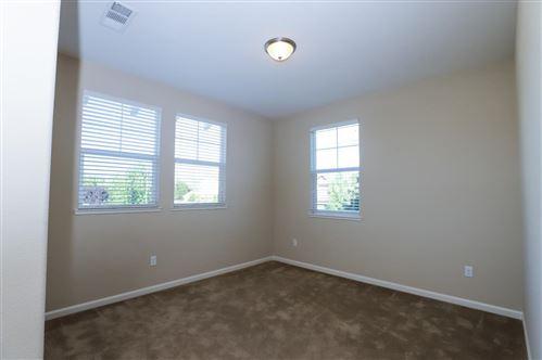 Tiny photo for 19501 Caraway Place, MORGAN HILL, CA 95037 (MLS # ML81852603)