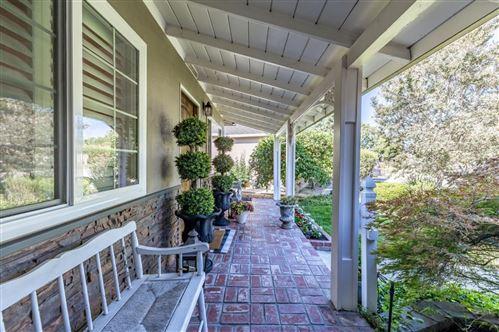 Tiny photo for 1850 Tioga Way, SAN JOSE, CA 95124 (MLS # ML81862603)