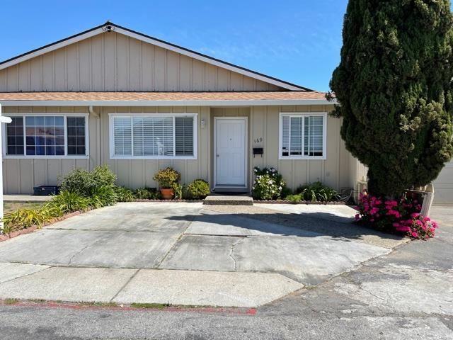 169 Carnation Drive, Freedom, CA 95019 - #: ML81840603