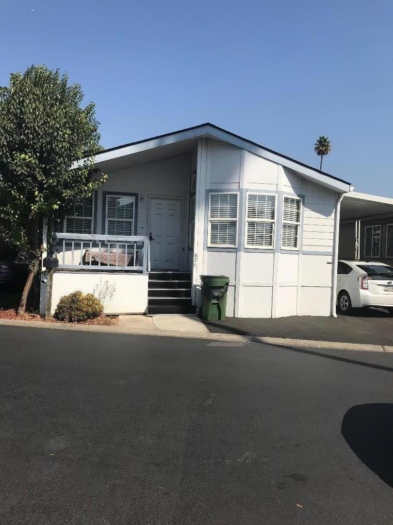 165 Blossom Hill Road, San Jose, CA 95123 - #: ML81863603
