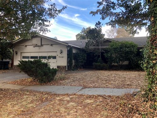 Tiny photo for 7281 Miller AVE, GILROY, CA 95020 (MLS # ML81820604)