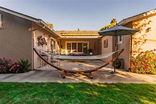 Tiny photo for 1982 Annette LN, LOS ALTOS, CA 94024 (MLS # ML81821604)