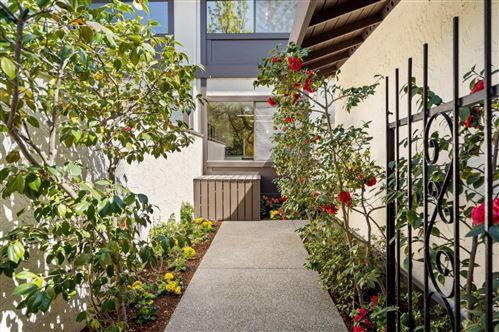 Tiny photo for 2434 Sharon Oaks Drive, MENLO PARK, CA 94025 (MLS # ML81840604)