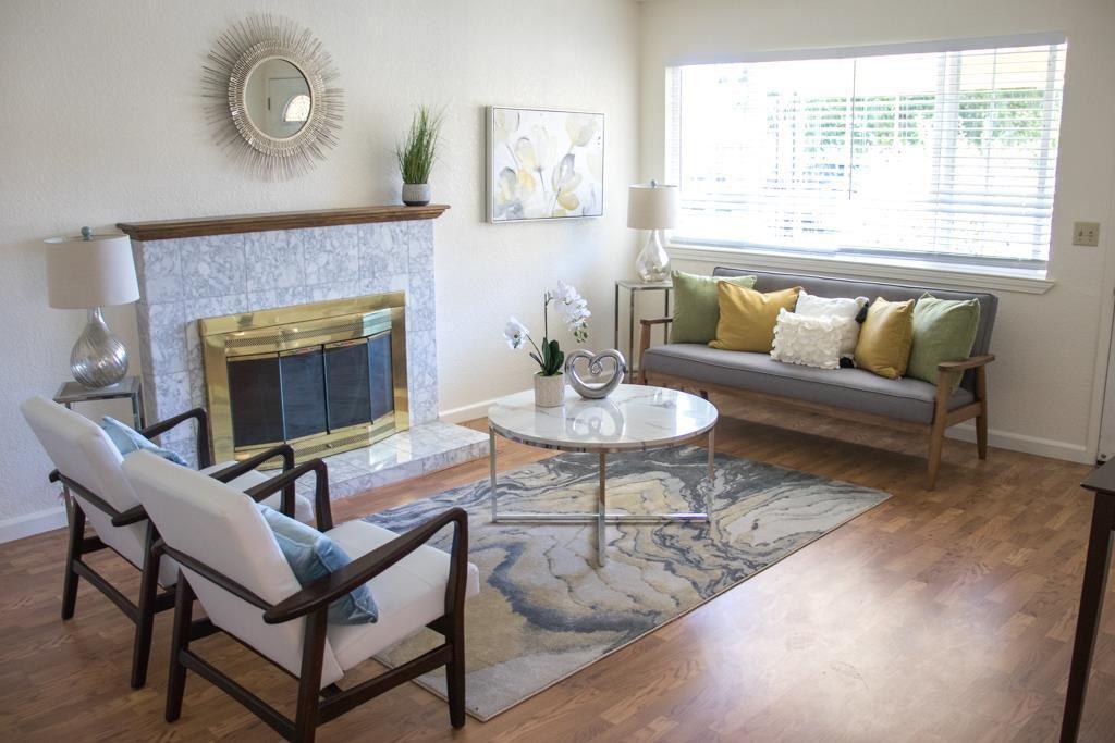 1660 Melody Lane, San Jose, CA 95133 - MLS#: ML81848604