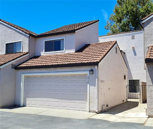 Photo of 2520 Roblar Lane, SANTA CLARA, CA 95051 (MLS # ML81848605)
