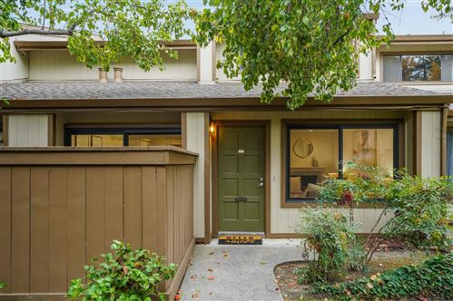 Photo of 49 Showers Drive #Y477, MOUNTAIN VIEW, CA 94040 (MLS # ML81867605)