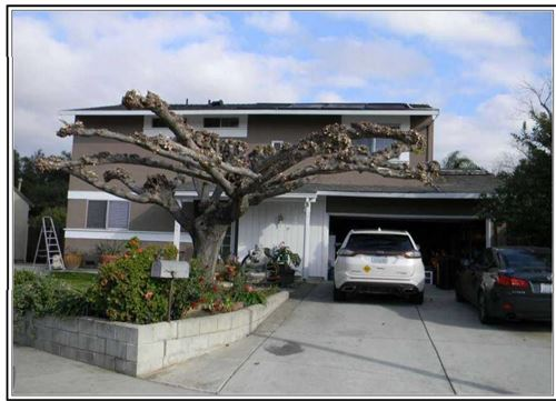 Photo of 5164 Calicowood PL, SAN JOSE, CA 95111 (MLS # ML81803606)