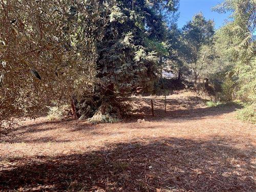 Tiny photo for 2060 Cox RD, APTOS, CA 95003 (MLS # ML81820606)