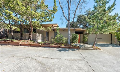 Tiny photo for 17321 Valley Oak DR, MONTE SERENO, CA 95030 (MLS # ML81832606)
