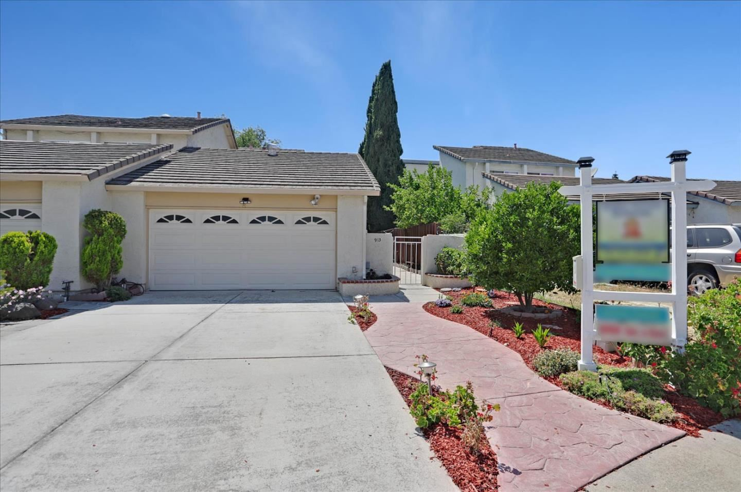 Photo for MILPITAS, CA 95035 (MLS # ML81847606)