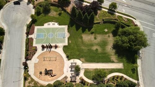 Tiny photo for 910 Da Vinci CIR, MORGAN HILL, CA 95037 (MLS # ML81833607)