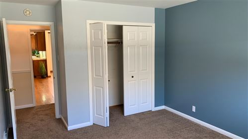 Tiny photo for 807 Crestview Drive, MILLBRAE, CA 94030 (MLS # ML81838607)