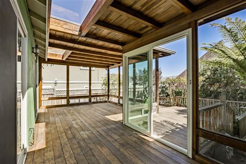Tiny photo for 1627 Sweetwood Drive, DALY CITY, CA 94015 (MLS # ML81862607)